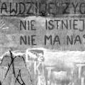 Hanna Przybysz