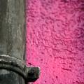 tekstury fb