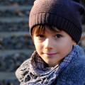 fotografia dziecieca fb
