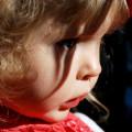 fb dzieci i foto
